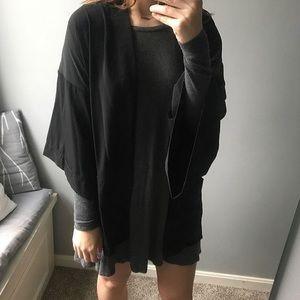 Rachel Pally Kimono